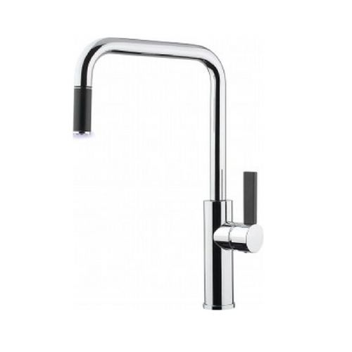Blanco Galaxy-S Kitchen Tap